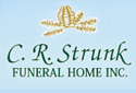 C.R. Strunk Funeral Home