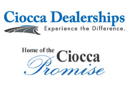 Faulkner-Ciocca Dealerships