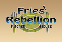 Fries Rebellion