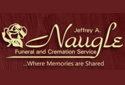 Jeffery A. Naugle Funeral Home