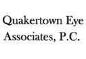 Quakertown Eye Associates