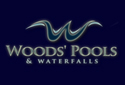 Pool Pro & Woods Pools