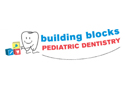 Building Blocks Dentistry