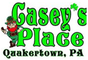 Casey's Place