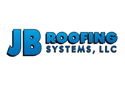 JB Roofing Systems