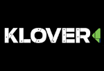 Klover Contracting Inc.