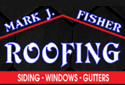 Mark J. Fisher Roofing