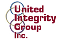 United Integrity Group